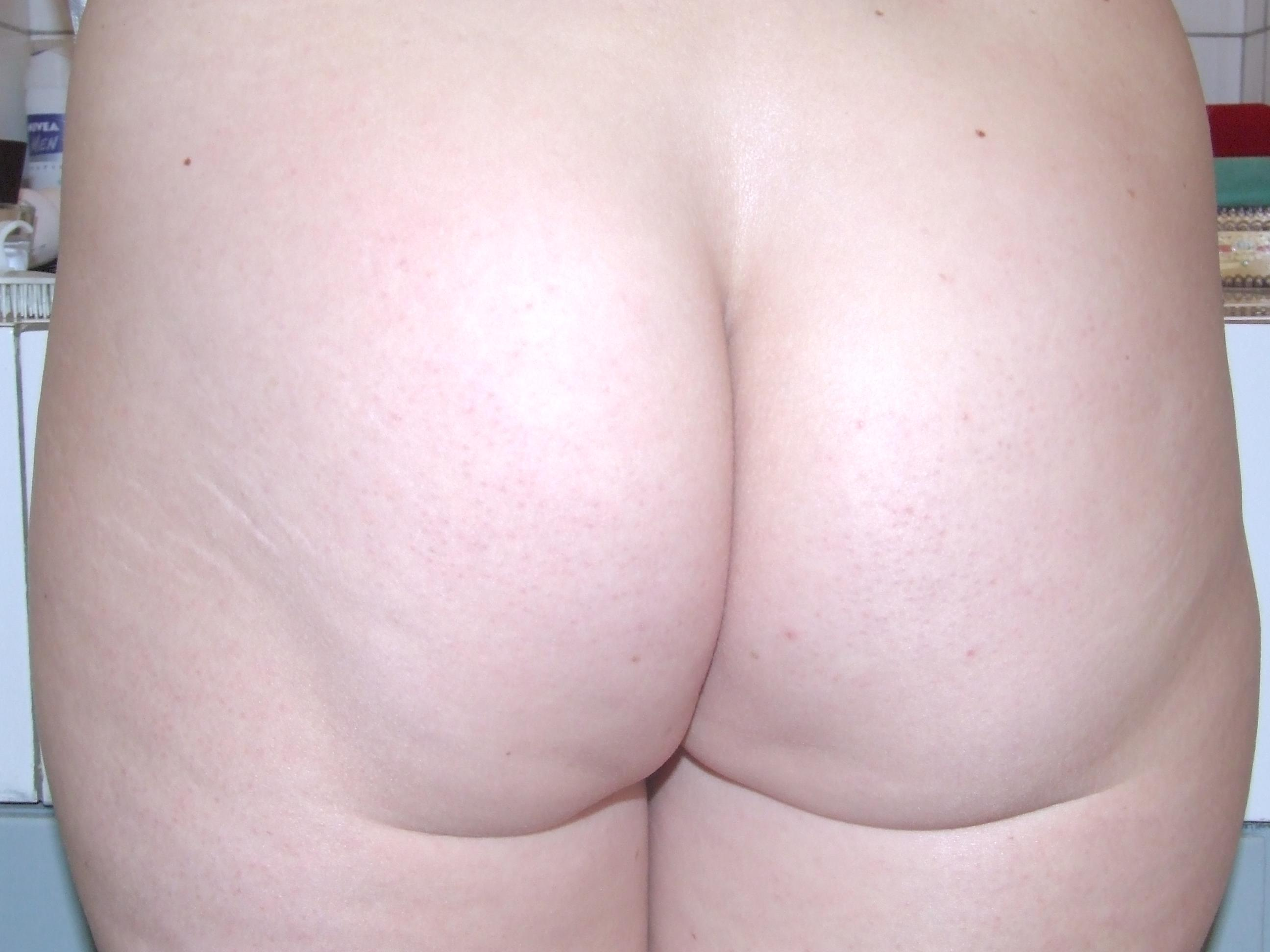 Femme mature aime le sexe et s'exhibe sur blog adultes