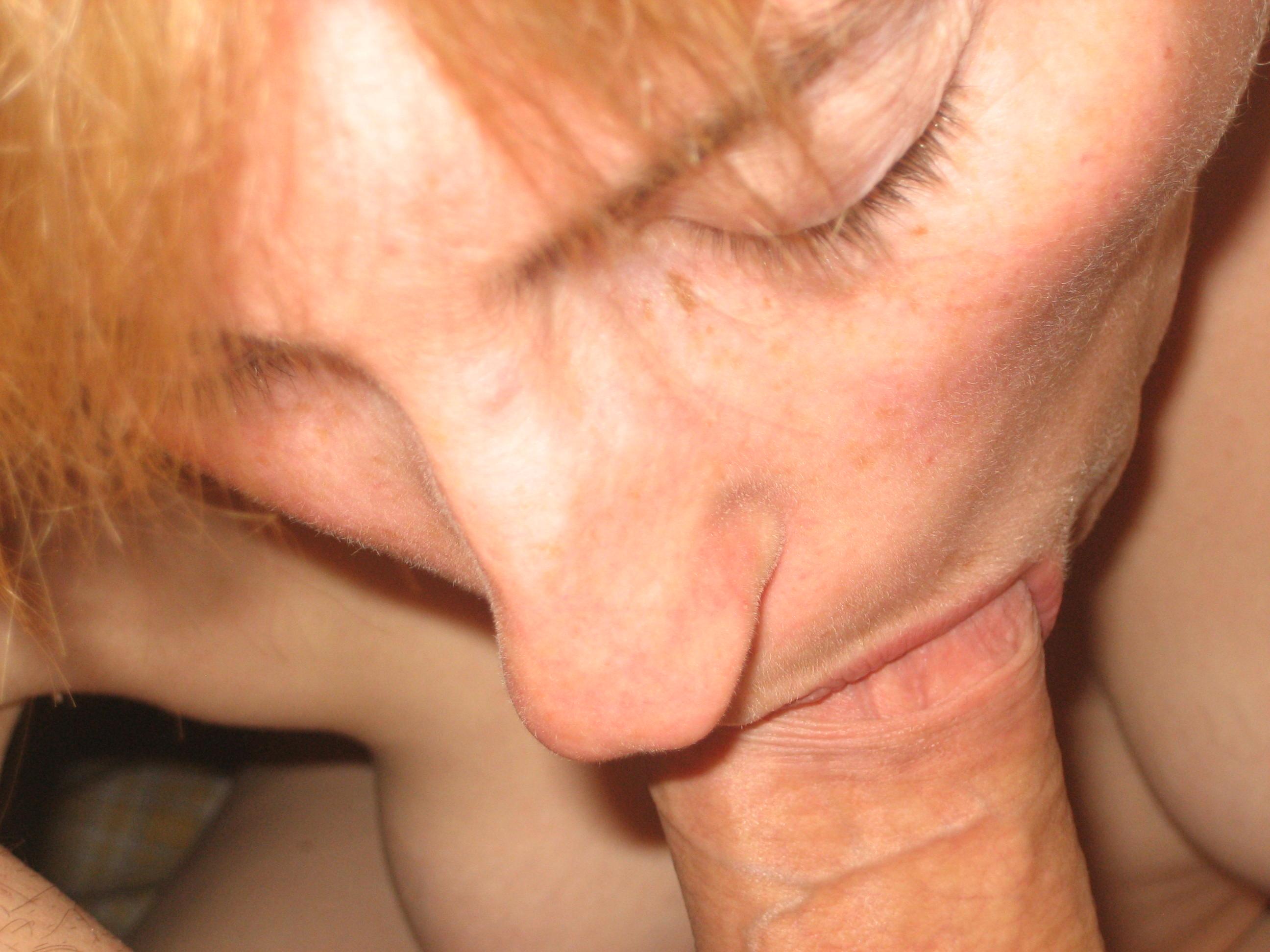 couple exhibe leur partie de baise sur le net
