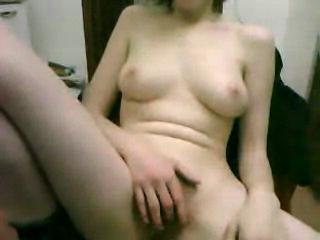faire l'amour devant sa webcam