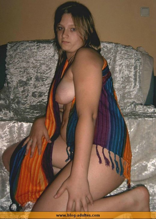 rencontre adulte orange annonces pour adultes