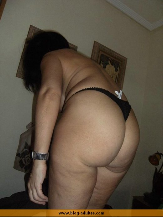 mature gros cul annonce escort nice