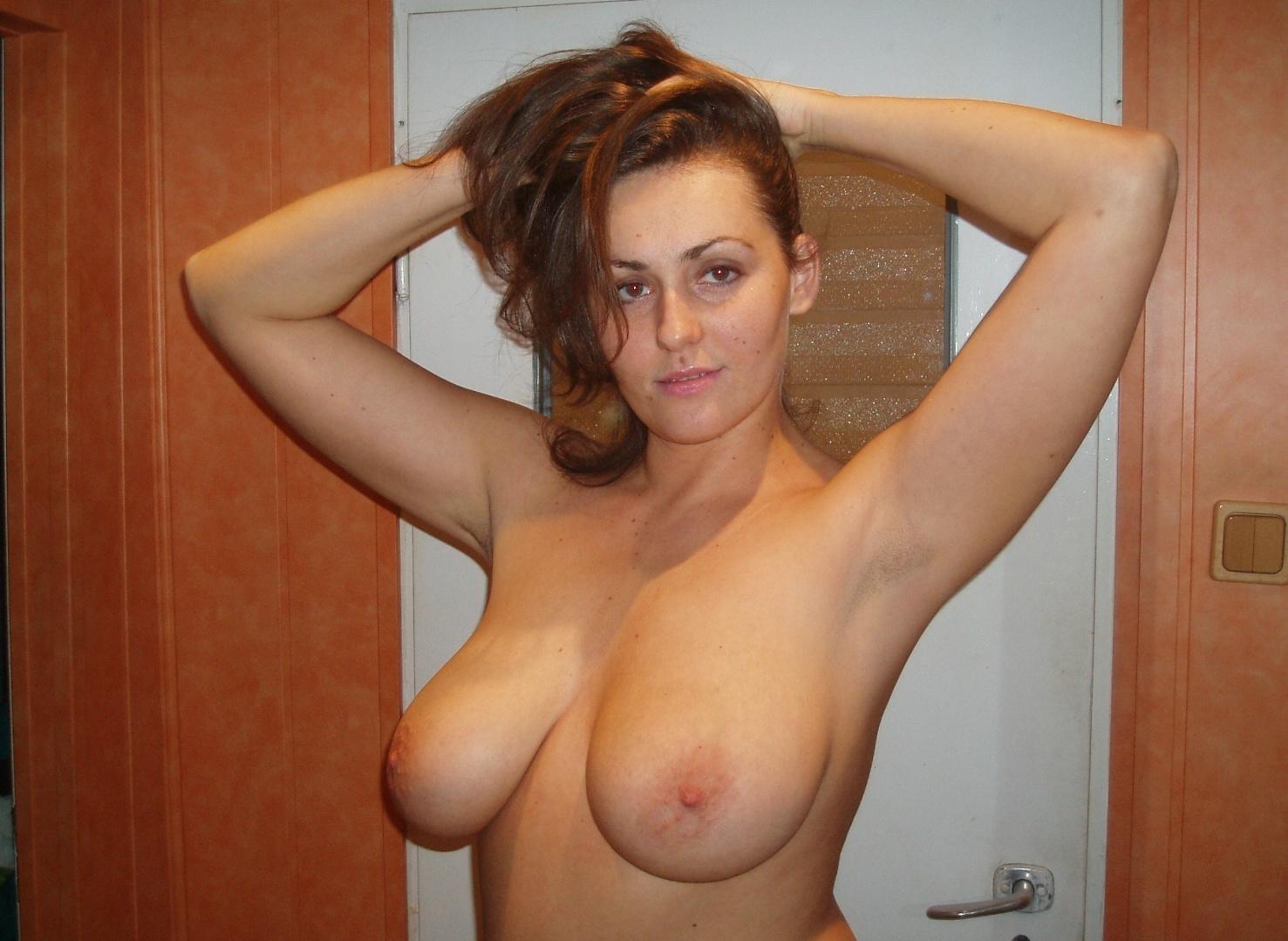 Смотреть порно мамаши большие сиськи 23 фотография