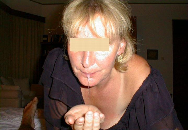 femme mure rencontre homme pour baise discrete et plan Q avec amant et maitresse