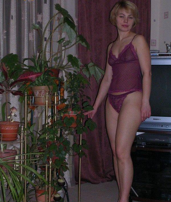 exhibition, femme nue, voyeurisme, salope mature