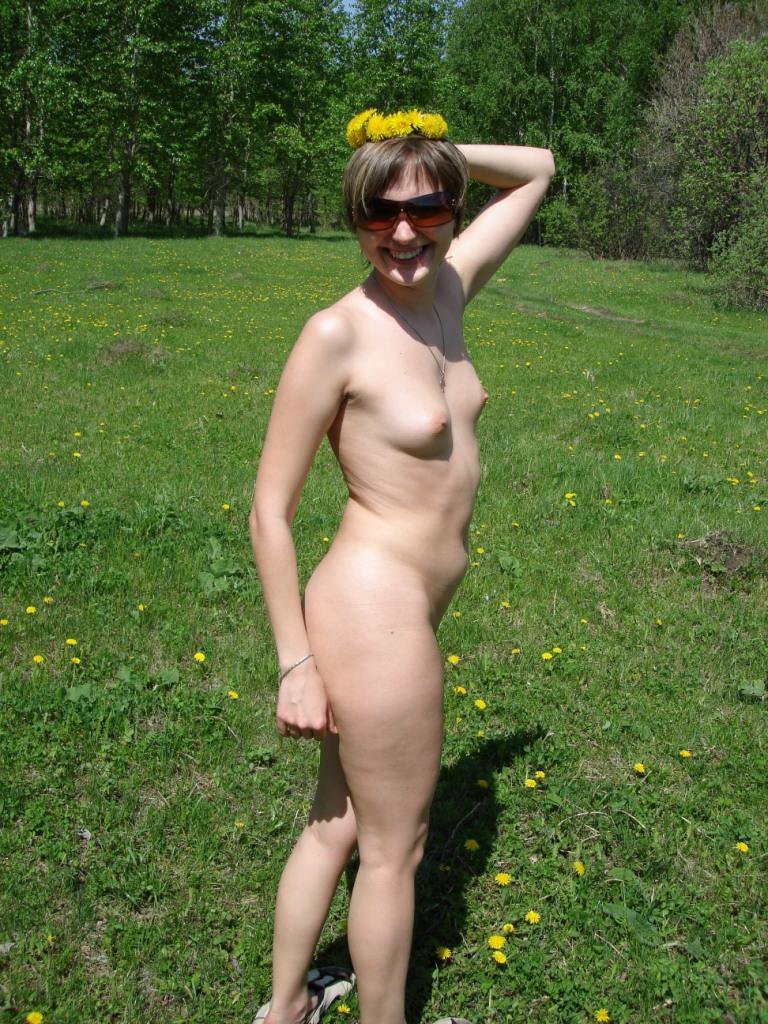 sex rencontres femme sex sexy