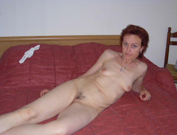 rencontre adulte hétéro rencontre chat adulte