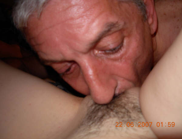 rencontre sexe adulte Rank