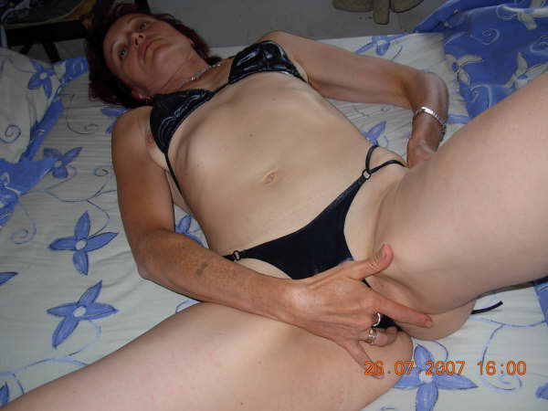 rencontre adulte rencontre adulte hetero