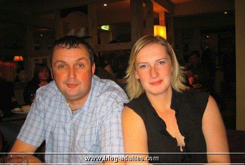 Annonces libertines Nord Pas de Calais : couple dépt 62