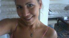 Jolie célibataire coquine à Avignon
